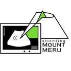 Stichting Mount Meru